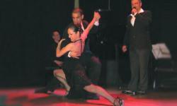 Tango show  (3)