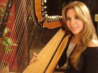 Harpist  (3)
