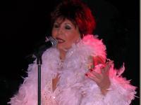 Shirley Bassey tribute (0)