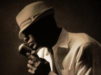 Nat King Cole tribute  (1)