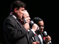The Rat Pack tribute  (3)