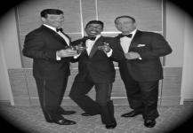 The Rat Pack / USA