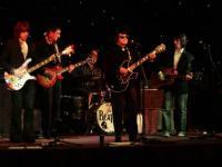 Roy Orbison tribute  (1)