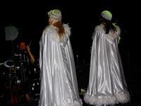 ABBA tribute (1)
