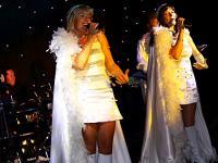 ABBA tribute (3)