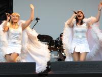 ABBA tribute (4)