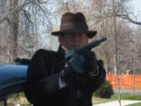 Johnny Depp Lookalike (4)