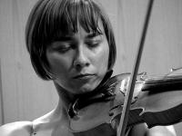 Violinists  (1)