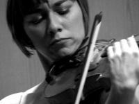 Violinists  (2)