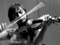 Violinists  (3)