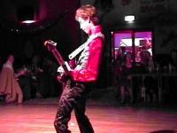Guitar Solo (2)