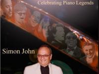 Pianist  (1)