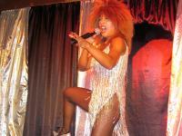 Truly Tina Turner