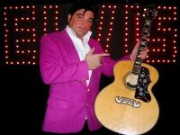 Elvis Lookalike (1)
