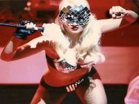 Lady Gaga tribute (1)
