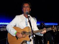 Cliff Richard tribute  (2)