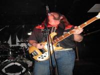 Motorhead tribute  (0)