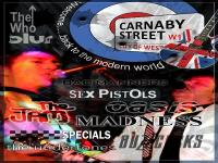Canaby Street (0)
