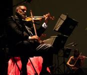 Tango Orchestra  (0)