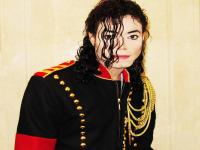 Michael Jackson tribute  (1)
