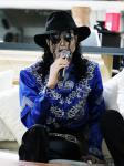 Michael Jackson tribute  (2)