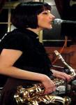 Piano & Saxophone duo - Dubai  (3)