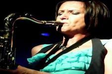 Piano & Saxophone duo - Dubai