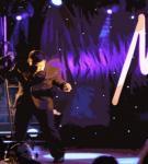 Michael Buble Tribute  (2)