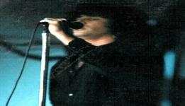 The Doors tribute (2)