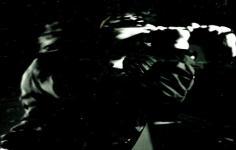 The Doors tribute (1)