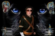 Michael Jackson tribute (0)