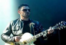 U2 tribute  (0)