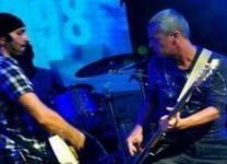 U2 tribute  (3)
