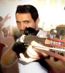 Violinist  (3)