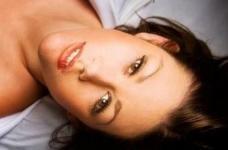 Catherine Zeta Jones lookalike (2)