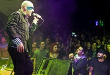 R.E.M. tribute  (1)