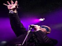 R.E.M. tribute  (2)