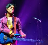 Prince tribute  (1)