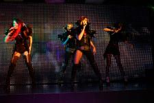 Girls Aloud tribute (4)