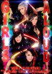 Girls Aloud tribute (1)
