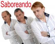 Saboreando (3)