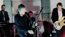 Cover band (1)