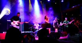 Covers band  (2)
