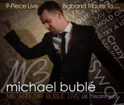 Buble Tribute  (1)