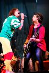 The Rolling Stones tribute (2)