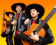 Mexico covers band with a twist (2)