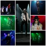 Ultimate Tribute to Jackson (2)