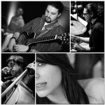 Jazz Quartet (0)