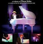 Elton John tribute  (2)