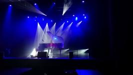 Elton John tribute  (3)